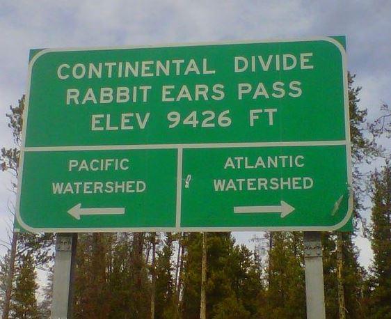Divide sign
