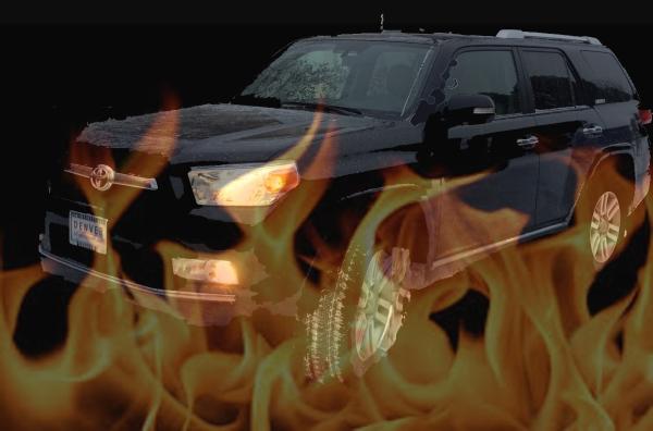 4runnerflames