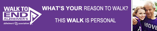 walk_horizontal_webbanner_scroll